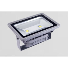 IP 65 100W LED Outdoor Working Lamp