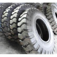 otr tire 37.5-39 tire otr radial otr tire 33.00r51