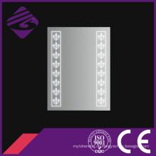 Großer heller Möbel-Spiegel Jnh264 Badezimmer-LED mit Touch Screen