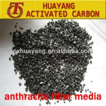 charbon anthracite à vendre / prix du charbon anthracite calciné / charbon anthracite