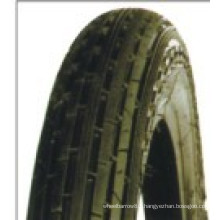 Motorcycles Tyres (2.25-17)