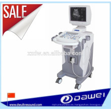 equipo de diagnóstico por ultrasonidos sonoscape médico