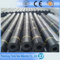 1mm HDPE Geomembran Teich Liner mit ASTM Test