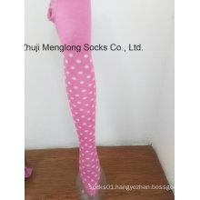 Girl Pantyhose