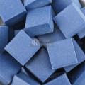 Blue Ceramic Mosaic Tile for Outdoor Decoration
