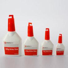 500g White Glue