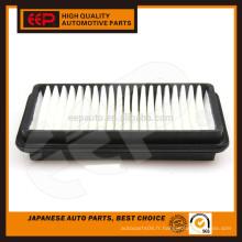 Filtre à air automatique pour Suzuki Air Filter 13780-69J00