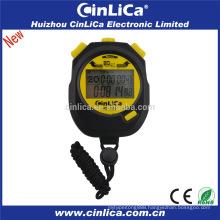 HS-320 mechanical stop watch
