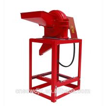 DONGYA 9FC-15 0208 Professionelle automatische Trockenkornmühle für Myrcia / Muskatnuss und mehr