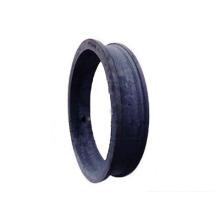 Moules de pneu de camion forger l'anneau (I003)