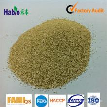 Grado alimenticio de la alta temperatura de la actividad de la enzima de la alta enzima del suplemento de la fábrica