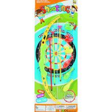Brinquedos para crianças Bow Gun Combinação Sport Toy