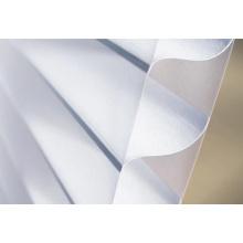 New Design Sheer Window Blind