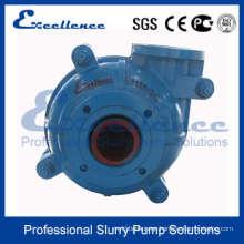 Professional Manufacturer Heavy Slurry Pump