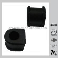 Mazda Suspension Pièces Stabilizer Bush Essieu arrière pour Mazda 5 CR C243-28-156, C243-28-156B