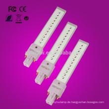Heißes verkaufendes 36W UVLED helles Lampenbirnengel uv führte schnurlose Nagellampe uv ir Testlampe