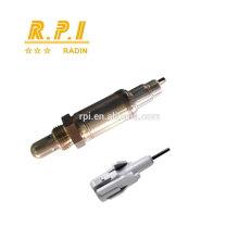 Sensor Lambda 89465-20410 / 89465-20630 / 89465-29785 / 89465-33100 / 89465-20350 Sensor de oxígeno para TOYOTA