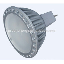 35 watts equivalent bi pin gu5.3 bulb tuv ce ul 5w led bulb mr16