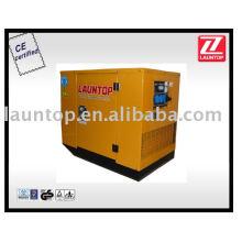 Silent Power Generators - 9.5KW - 60HZ