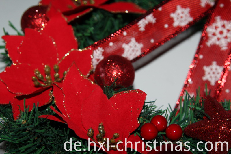 Luxury Christmas Garlands