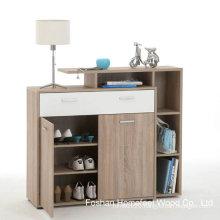 Amazing Design Shoe Cabinet (HF-EY08141)
