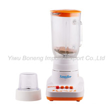 Sf-110 Fruit Blender/Electric Blender/Blender with Glass Jar