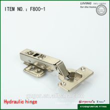 Cheap hydraulic cabinet hinge for cabinet door