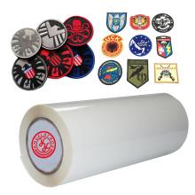 Hot Melt Adhesives Classification Fiber Garment Usage TPU Hot Melt Glue Film Self Adhesive for textile fabric suppliers