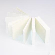 OCAN factory price kitchen cabinets pvc foam board sheet