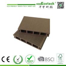 Impermeable Huasu Decking de Real Factory