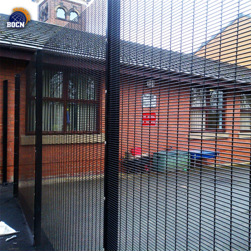 25x75mm Openning Mesh 358 valla