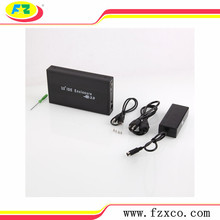 Hard Drive Enclosure USB IDE Laptop