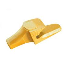 Bucket Dente Adaptadores / Adaptadores / Suportes para Jcb Escavadoras (JS200, JS220, JS330)