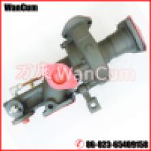 Cummins 1710 M11-C300 Water Pump