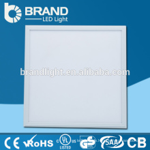 Heiße Verkäufe Ultra-dünne geführtes 600x600 vertiefte Decken-Verkleidungs-Licht