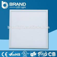 Двойной цвет 36W Теплая белизна / холодная белизна света панели СИД 600x600 Двойной свет панели СИД цвета