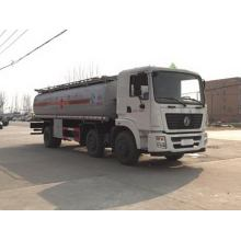 Dongfeng Fuel Tanker Truck Oil Tank Truck