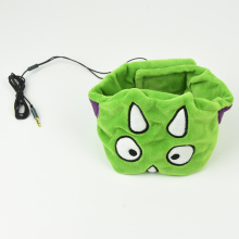Venta al por mayor Kids Headband Headphone for Girls