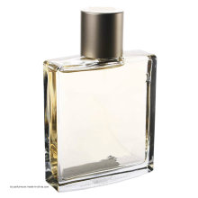 fragrance for Lady with High Quality and Crystal Bottle