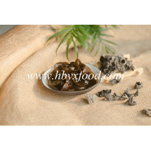 Agricultural Products Dried Black Fungus From Chinese Supplier