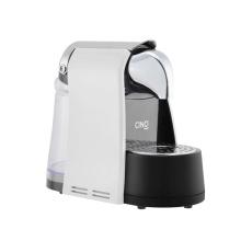CN-Z0103C (C. kompatibel)