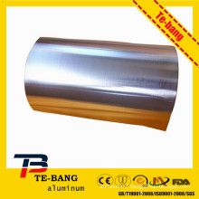 High Quality Aluminum Foil Insulation air bubble thermal insulation in China
