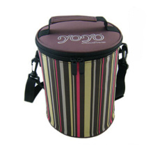 Cooler Bags for Promotional Gift