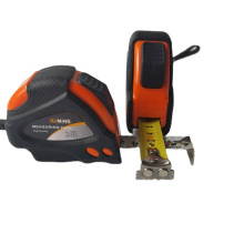 hot selling automatic lock tape measure