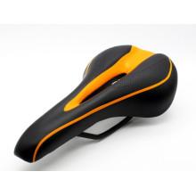 ANTS Accessoires vélo accessoires vélo colorés Selle cycliste