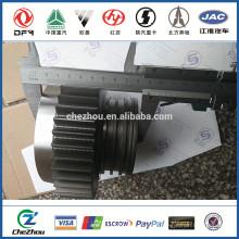 JS180-1707030 gearbox driving gear hot sale