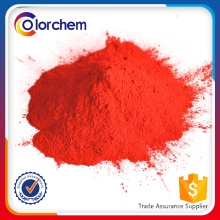 pigments powders for paint good quality