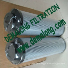 DONALDSON HYDRAULIC OIL FILTER ELEMENT CR150