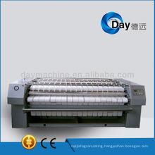 CE industrial coin operated laundry equipment