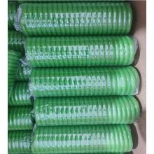 Flexible Polyurethane Tube PU Spring Coil Hose